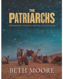 Patriarchs, The