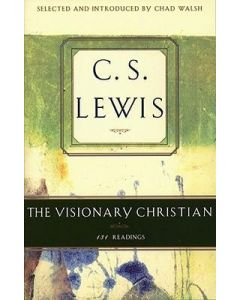 Visionary Christian, The