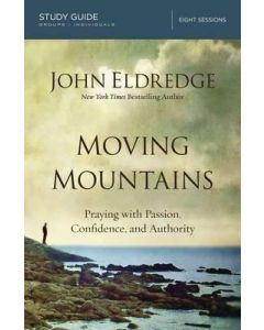 Moving Mountains - Study Guide