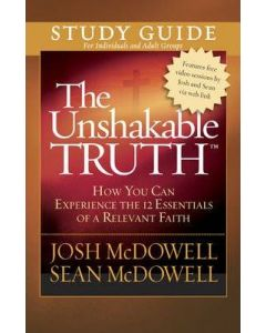Unshakable Truth - Study Guide