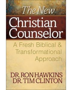 New Christian Counselor, The