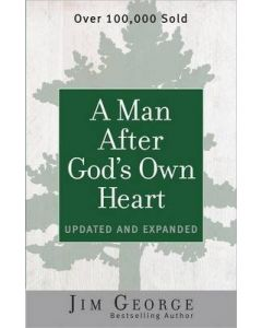 Man After God's Own Heart, A