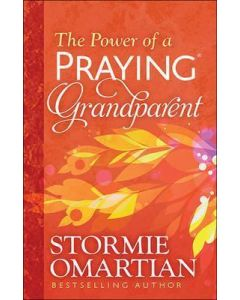 Power of a Praying Grandparent, The
