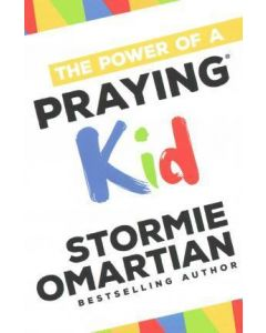 Power Of A Praying Kid, The