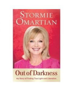 Out of Darkness (Stormie Omartian)