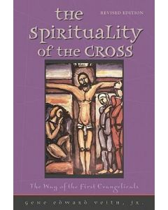 Spirituality Of The Cross, The- Revised Edn