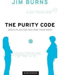 Purity Code, The
