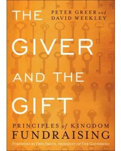 Giver and the Gift, The