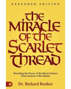 The Miracle of the Scarlet Thread