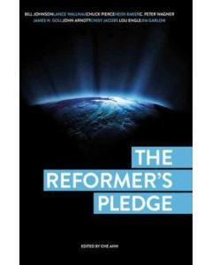 Reformer's Pledge, The