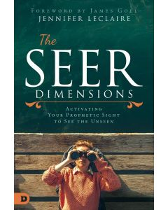 Seer Dimensions, The