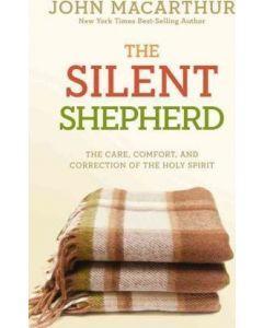 Silent Shepherd, The