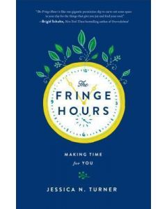 Fringe Hours, The