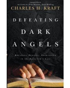 Defeating Dark Angels (Revised Edition)