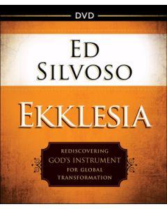 Ekklesia (DVD)