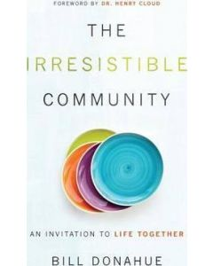 Irresistible Community, The