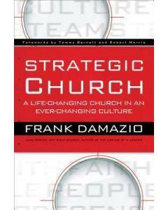 Strategic Church
