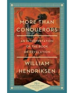 More Than Conquerors, 75th Anniversary Edition