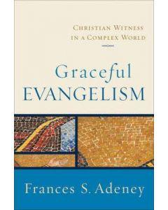 Graceful Evangelism