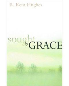 Sought By Grace *