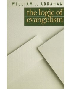 Logic Of Evangelism, The