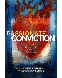 Passionate Conviction