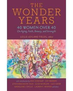 Wonder Years, The