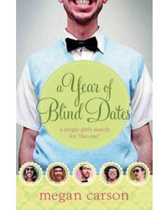 Year of Blind Dates, A