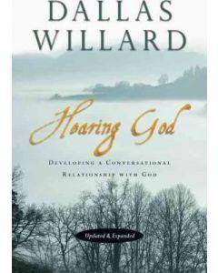 Hearing God (Extended)