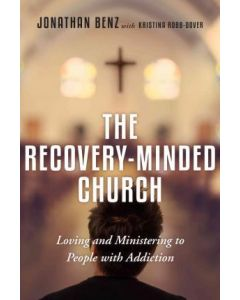 Recovery-Minded Church, The