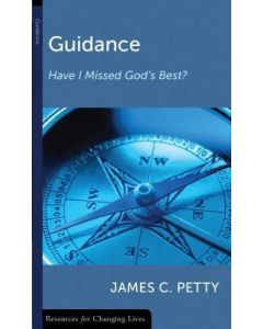 Guidance (Booklet)