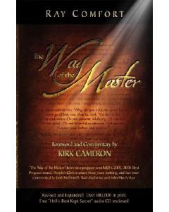 Way of the Master, The