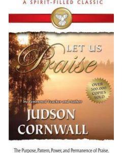 Let Us Praise
