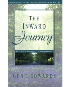 Inward Journey, The