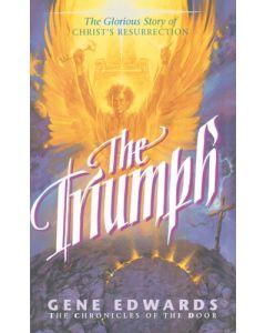 Triumph, The