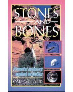 Stones And Bones (min. 2)