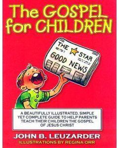 Gospel For Children, The