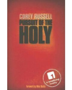 Pursuit of the Holy