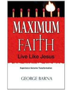 Maximum Faith