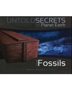 Flood Fossils (Nett)