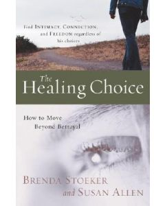 Healing Choice, The