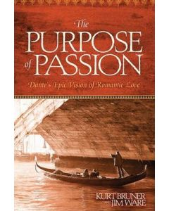 Purpose of Passion, The