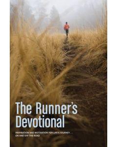 Runner's Devotional, The