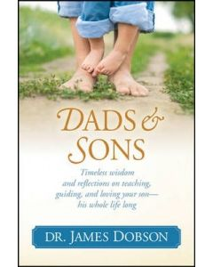 Dads & Sons