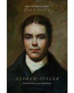 Andrew Fuller
