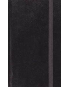 ESV Journaling Bible, Writer's Edition