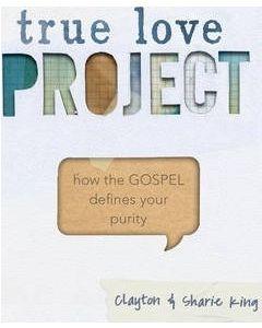 True Love Project