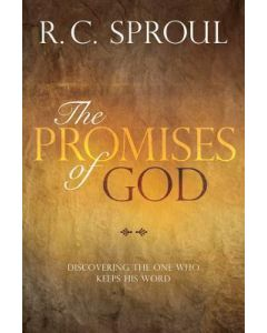 Promises Of God,The