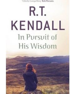 In Pursuit of His Wisdom-TP