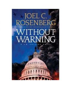 Without Warning (Fiction)